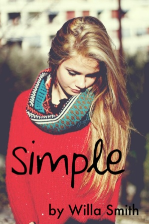 simplecover