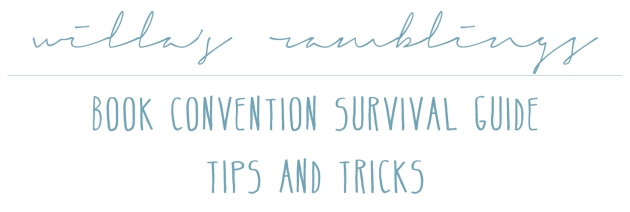 book convention survival guide_edited-1