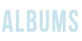 ALBUMS